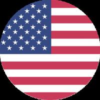 american-flag-circle